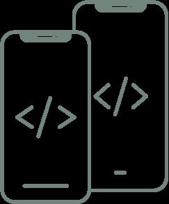 Ninet4 Solutions Mobile Apps