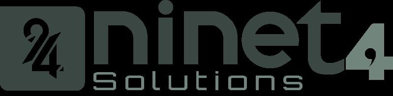 Ninet4 Solutions