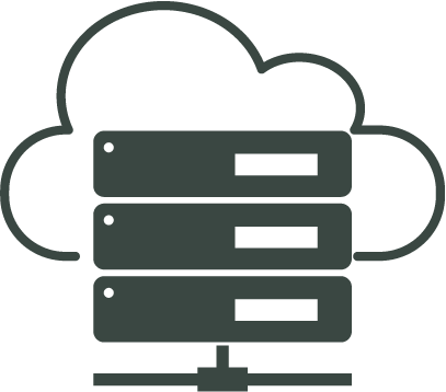Ninet4 Solutions Web Hosting