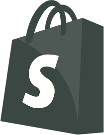 Ninet4 Solutions Shopify