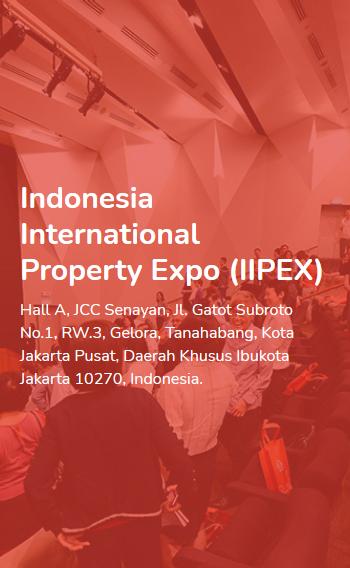 PropertyGuru Events
